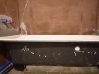 Монтаж систем водоснабжения в частном доме